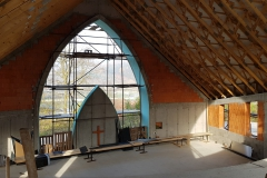 19_Kostol Budatín