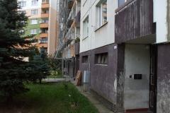 Borova_1