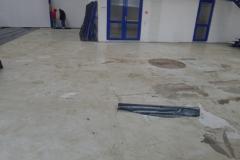 Elmax podlaha_01