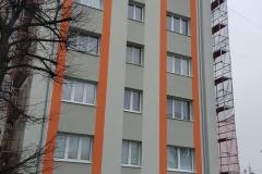 12_Hrancova