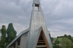 14_Kostol Radola