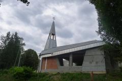 15_Kostol Radola