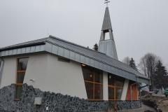 24_Kostol Radola