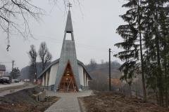 25_Kostol Radola